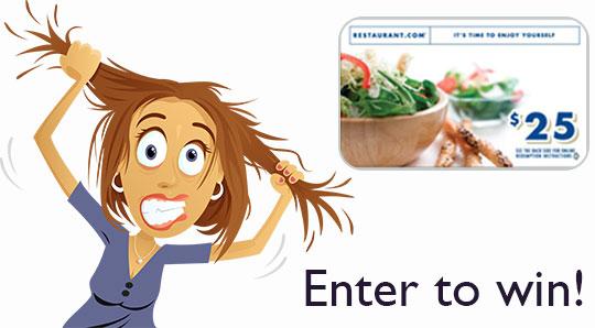 enter-to-win-25restaurantdotcom-gift-card-FB