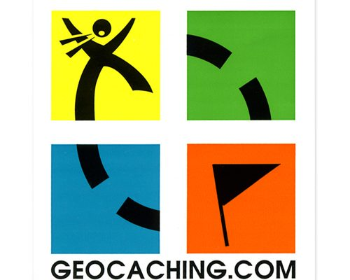 """What's in my Geocaching """"Go Bag""""?"""