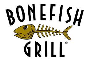 Bonefish Grill #HelloNewMenu
