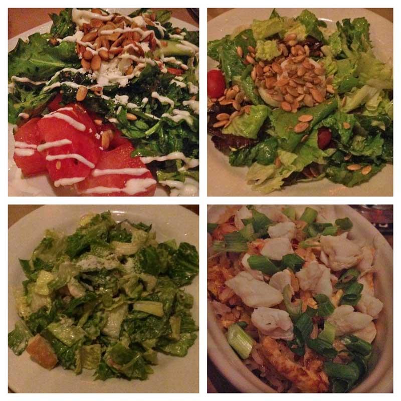 salads-sides