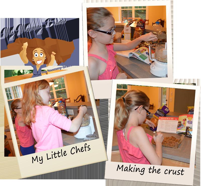 cookbook-photos1