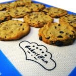 Tasty Tuesday – Best Chocolate Chip Cookie Recipe Ever! [recipe & review]
