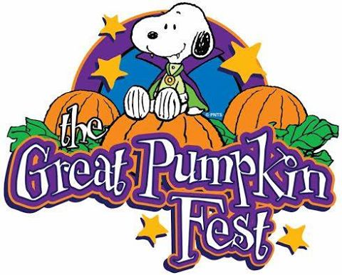"Enter to Win Carowinds ""The Great Pumpkin Fest"" Tickets [Giveaway]"