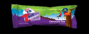 Clif Kids ZBAR Protein