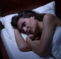 insomnia-dreamstime_m_45620405-200x194