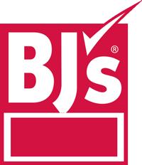 BJsBloggerSeal