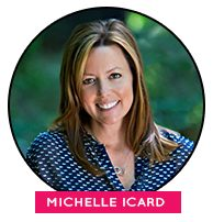 Michelle Icard