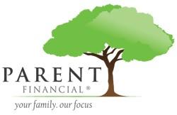 Parent Financial