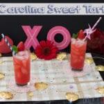 Carolina Sweet Tart