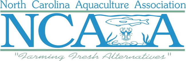 North Carolina Aquaculture Association