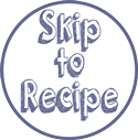 Skip to Recipe Ten-minute ice cream