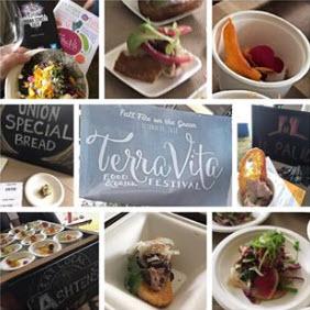 TerraVita Fest