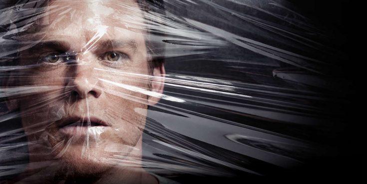 Dexter | SHOWTIME