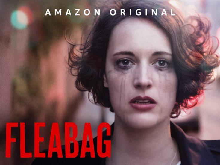Fleabag| Amazon Prime