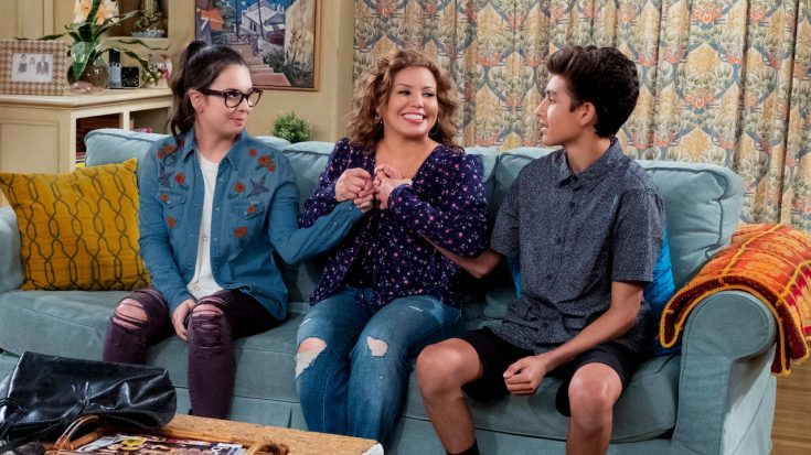 One Day at a Time | Netflix