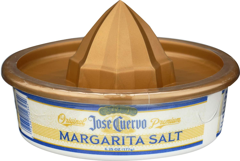 Margarita Salt Rimmer